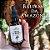 Óleo Vegetal de Copaíba Bálsamo da Amazônia Conta Gotas 30ml 100% Puro HerboMel Natural - Imagem 3