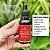 05 Unidades Elixir Fitofloral Biotônico 30ml - HerboMel Natural - Imagem 2