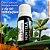 03 UN Óleo Essencial de Hortelã Menta | Hortelã Pimenta | Mentha piperita 10ml 100% Puro HerboMel Natural - Imagem 3