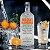 Vodka Absolut Mandrin - 1L - Imagem 2