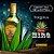Tequila Don Miro Gold - 750 ml - Imagem 2