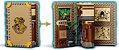 LEGO HARRY POTTER 76384 MOMENTO HOGWARTS™: AULA DE HERBOLOGIA - Imagem 3