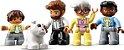 LEGO DUPLO 10948 ESTACIONAMENTO E LAVA RÁPIDO - Imagem 7