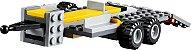 LEGO CITY 60152 SWEEPER E EXCAVATOR - Imagem 7