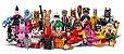 LEGO MINIFIGURES 71017 LEGO BATMAN MOVIE (COLEÇÃO COMPLETA) - Imagem 1
