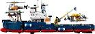 LEGO TECHNIC 42064 OCEAN EXPLORER  - Imagem 3