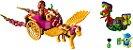 LEGO ELVES 41186 AZARI & THE GOBLIN FOREST ESCAPE - Imagem 10