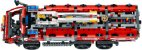 LEGO TECHNIC 42068 AIRPORT RESCUE VEHICLE - Imagem 9