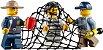 LEGO CITY 60174 MOUNTAIN POLICE HEADQUARTERS - Imagem 3
