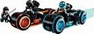 LEGO IDEAS 21314 TRON: LEGACY - Imagem 2
