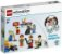 LEGO EDUCATION 45022 COMMUNITY MINIFIGURE SET - Imagem 1