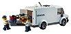 LEGO CREATOR 10268 VESTAS WIND TURBINE - Imagem 6