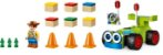 LEGO TOY STORY 4 10766 WOODY & RC - Imagem 4