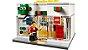 LEGO EXCLUSIVO 40145 LEGO BRAND RETAIL STORE - Imagem 2