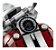 LEGO CREATOR 10269 HARLEY-DAVIDSON FAT BOY - Imagem 6