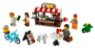 LEGO EXCLUSIVO 40358 BEAN THERE, DONUT THAT - Imagem 2