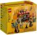 LEGO EXCLUSIVO 40358 BEAN THERE, DONUT THAT - Imagem 1