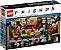 LEGO IDEAS 21319 CENTRAL PERK - Imagem 1