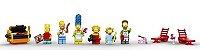 LEGO SIMPSONS 71006 CASA DOS SIMPSONS - Imagem 6