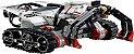 LEGO MINDSTORMS 31313 EV3 - Imagem 5