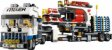 LEGO CREATOR 10244 FAIRGROUND MIXER - Imagem 6