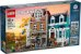 LEGO CREATOR EXPERT 10270 BOOKSHOP - Imagem 1