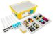 LEGO EDUCATION 45678 SPIKE PRIME SET - Imagem 1