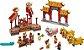 LEGO EXCLUSIVOS 80104 LION DANCE  - Imagem 2
