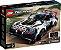 LEGO TECHNIC 42109 APP-CONTROLLED TOP GEAR RALLY CAR - Imagem 1