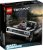 LEGO TECHNIC 42111 DOM'S DODGE CHARGER - Imagem 1