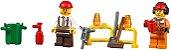 LEGO CITY 60073 SERVICE TRUCK - Imagem 6
