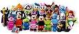 LEGO MINIFIGURES 71012 SERIE DISNEY (COLEÇÃO COMPLETA) - Imagem 1