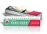 Marcadores de Página - Tamanho 22,5x5cm - Papel Couchê 250g - Verniz Total - Colorido - Imagem 1