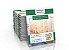 Panfletos - Tamanho 21cm x 29,7cm - Papel Couchê 90g - Colorido Frente e Verso - Imagem 1