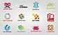 Criação de Logotipo - Imagem 1