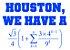 Camiseta Houston - Imagem 2