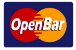 Camiseta Open Bar - Imagem 3