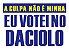 Camiseta Daciolo - Imagem 3