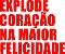Camiseta Salgueiro - Imagem 2