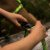 Guia Running+Peitoral h+Chaveiro Adventure - Imagem 3