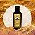 Óleo Vegetal Germe de Trigo 120 ml BioEssência - Imagem 3