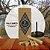 Incenso Terapêutico Palo Santo - Especial (caixa 9 Varetas) Inca Aromas - Imagem 1