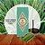 Incenso Terapêutico Capim Cidreira (caixa 9 Varetas) Inca Aromas - Imagem 1