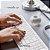 Kit Produtividade - 3 Óleos Essencias + Aromatizador Elétrico USB - Imagem 9