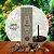 Incenso Natural Terapêutico de Cravo Inca Aromas - Caixa C/4 Varetas - Imagem 1