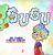 Gugu - Imagem 1