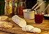 Queijo Rolinho Branco - Capril do Bosque - Imagem 1