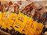 Linguiça tipo Chorizo Espanhol (Picante) - Pirineus - Imagem 3
