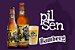 Cerveja Bamberg Pilsen 600 ml - Imagem 2