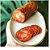 Linguiça tipo Chorizo Revilla (Fatiado) - Pirineus - Imagem 1